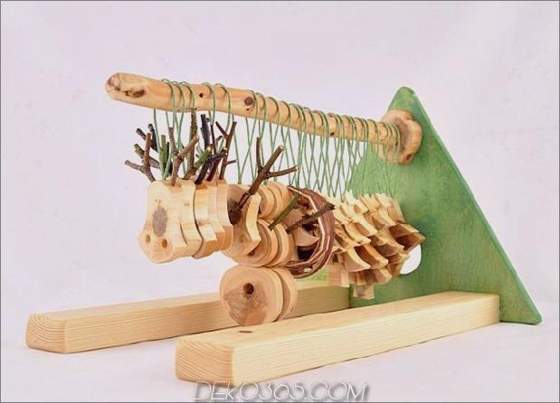 Holz-Weihnachtsschmuck-aus-Wacholder-Baum-13.jpg