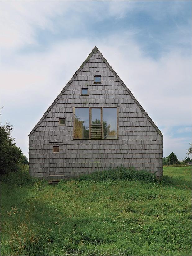 holz a rahmen aus dem raster landhaus 2 thumb autox839 55653 Holz a rahmen aus dem gitterlandhaus: ein charmantes bauprojekt in frankreich
