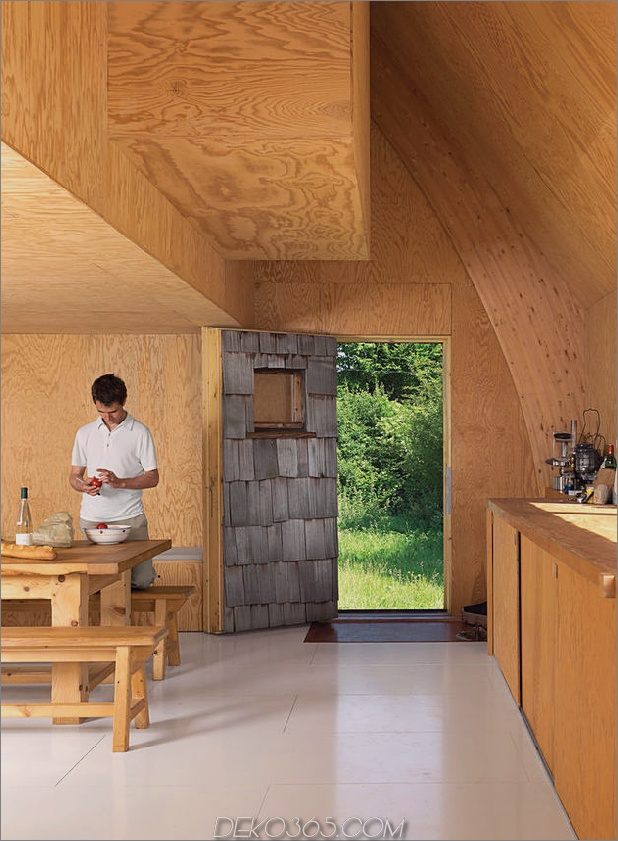 Holz-ein-Rahmen-off-the-grid-country-home-5.jpg
