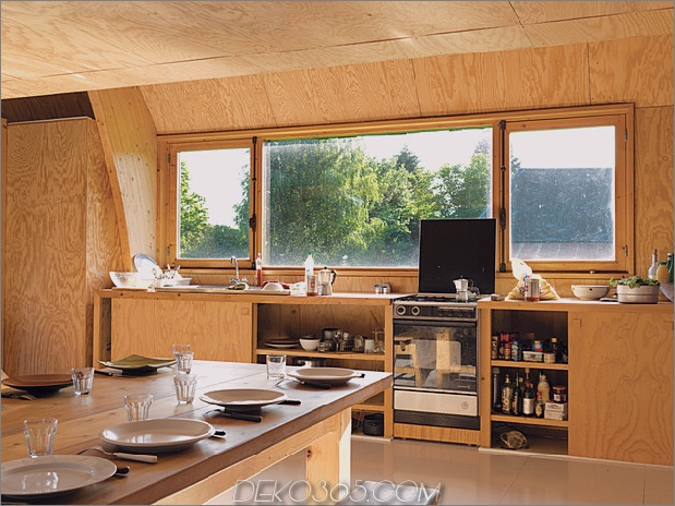 Holz-ein-Rahmen-off-the-grid-country-home-7.jpg