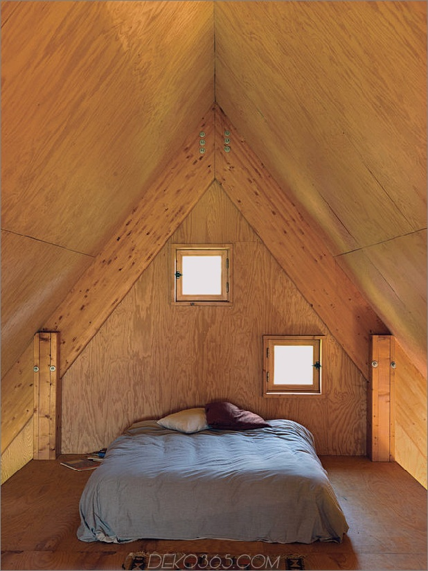 Holz-ein-Rahmen-off-the-grid-country-home-11.jpg