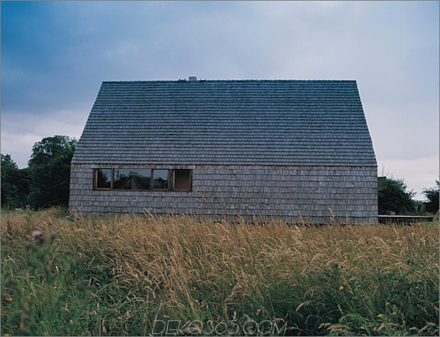Holz-ein-Rahmen-off-the-grid-country-home-14.jpg