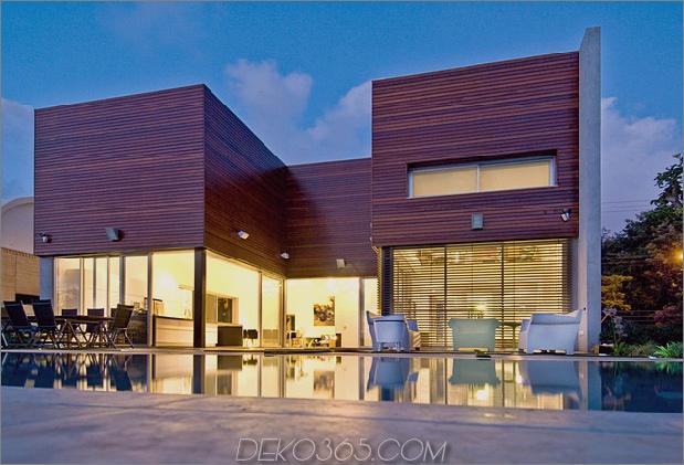 Holzbetonhaus von nestor sandbank 1 thumb 630xauto 48707 Holzbetonhaus von Nestor Sandbank