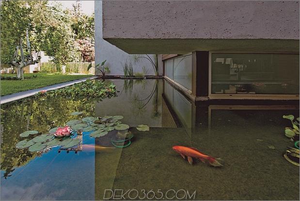 Holz-Beton-Haus-by-Nestor-Sandbank-4.jpg