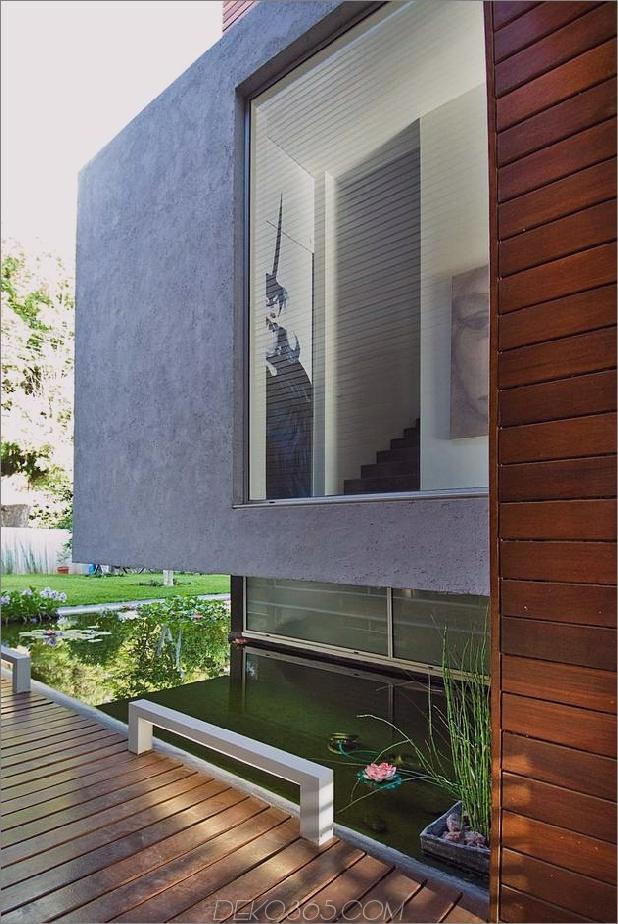 Holz-Beton-Haus-by-Nestor-Sandbank-5.jpg