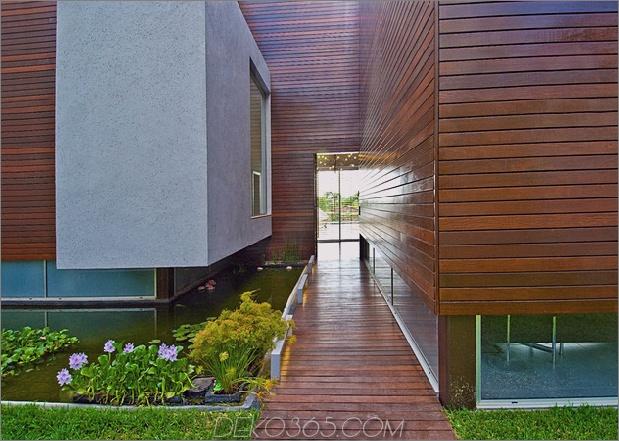 Holz-Beton-Haus-by-Nestor-Sandbank-6.jpg