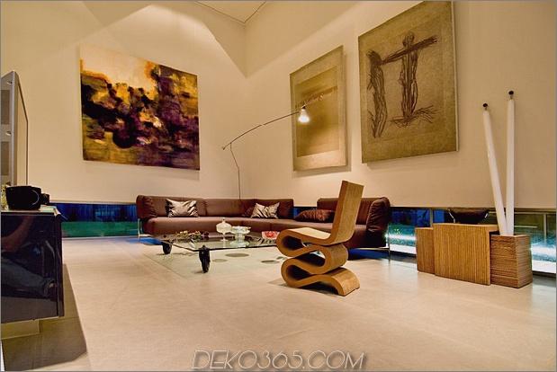 Holz-Beton-Haus-by-Nestor-Sandbank-9.jpg