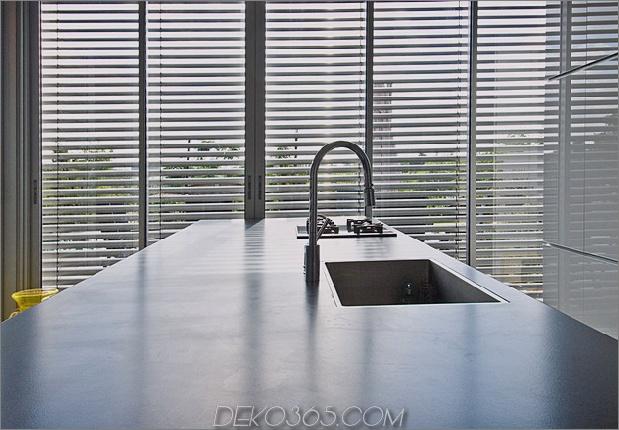Holz-Beton-Haus-by-Nestor-Sandbank-11.jpg