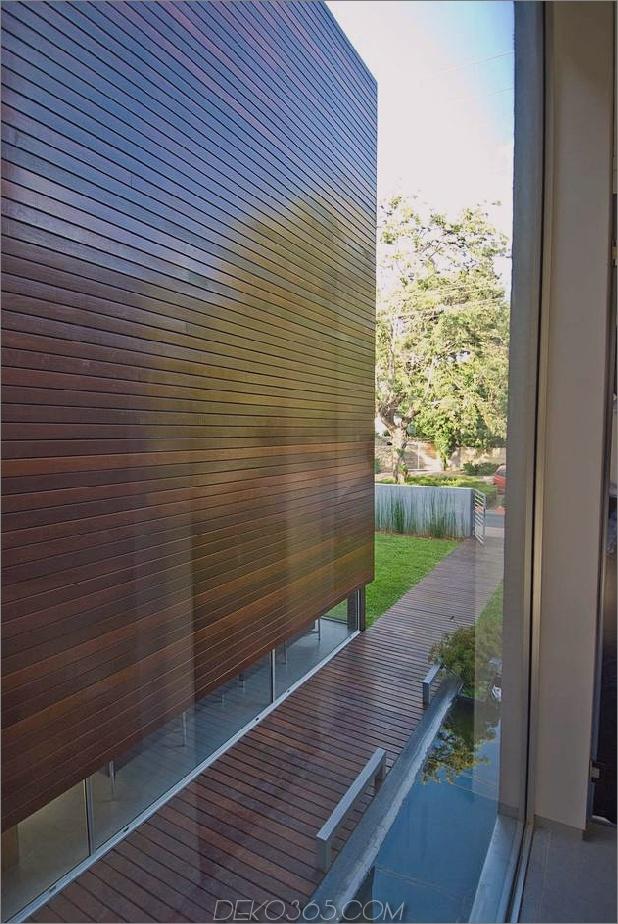 Holz-Beton-Haus-by-Nestor-Sandbank-13.jpg