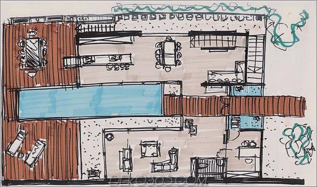 Holz-Beton-Haus-by-Nestor-Sandbank-16.jpg