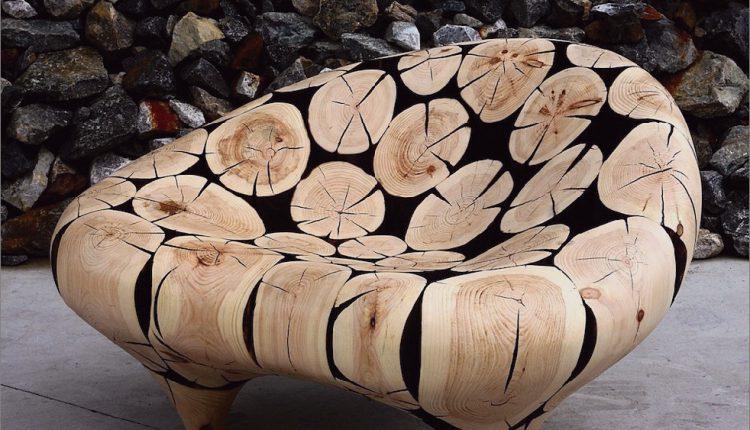 Holzkugel-Möbelserie von Lee JaeHyo_5c58de947b10c.jpg