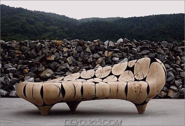 Holzkugel-Möbelserie von Lee JaeHyo_5c58de95e27d3.jpg