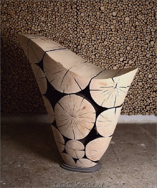 3-Holzkugel-Sammlung-Lee-Jaehyo .jpg