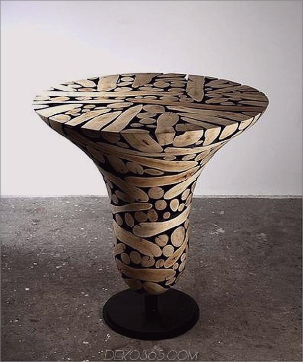 5-Holzkugel-Sammlung-Lee-Jaehyo .jpg