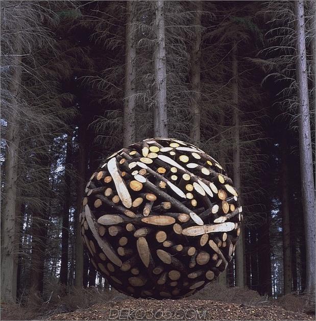 7-Holzkugel-Sammlung-Lee-Jaehyo .jpg