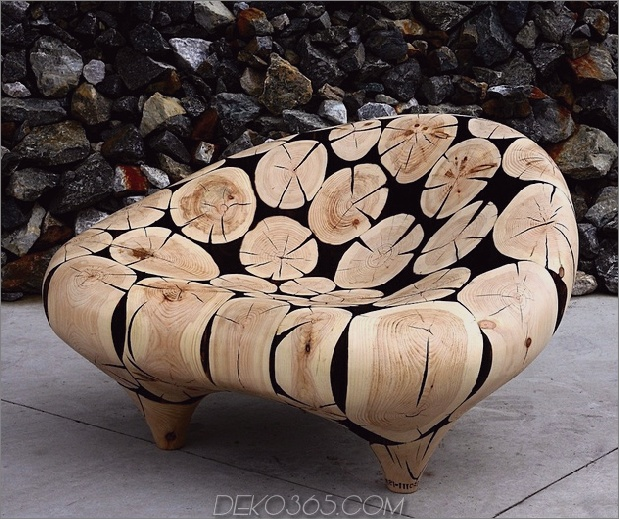 Holzkugel-Möbelserie von Lee JaeHyo_5c58de9a04ba6.jpg