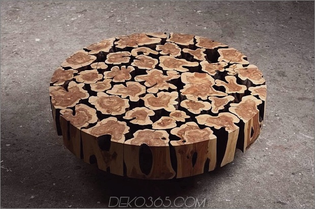 10-Holzkugel-Sammlung-Lee-Jaehyo .jpg