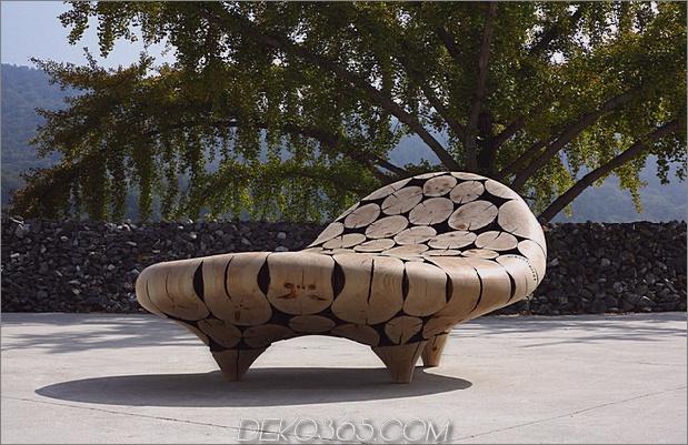 Holzkugel-Möbelserie von Lee JaeHyo_5c58de9b0d054.jpg
