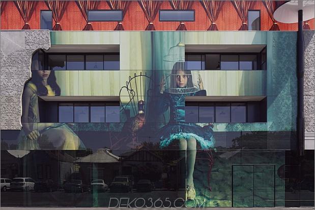 Home Architecture wird surreal, wenn sie mit Kunst vermischt wird_5c58f95768b24.jpg