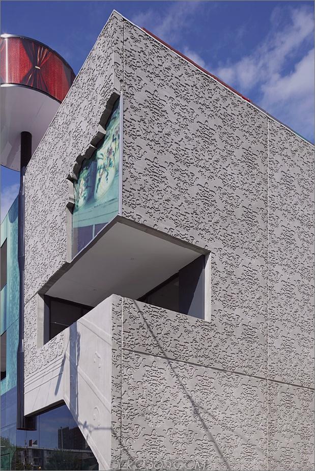 Home Architecture wird surreal, wenn sie mit Kunst vermischt wird_5c58f959d6d92.jpg