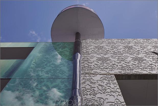 Home Architecture wird surreal, wenn sie mit Kunst vermischt wird_5c58f95b0d1f0.jpg