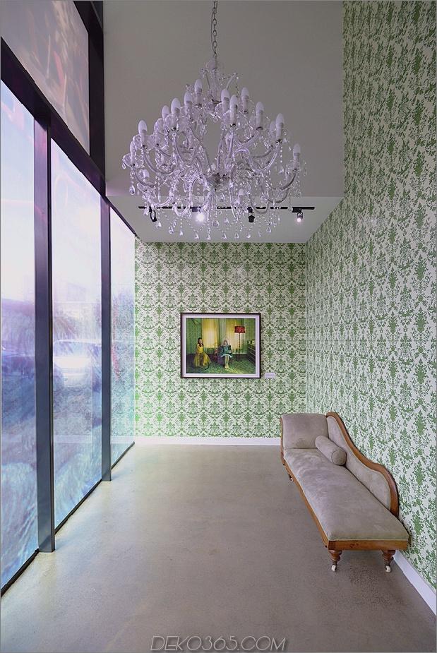 Home Architecture wird surreal, wenn sie mit Kunst vermischt wird_5c58f95cc5576.jpg
