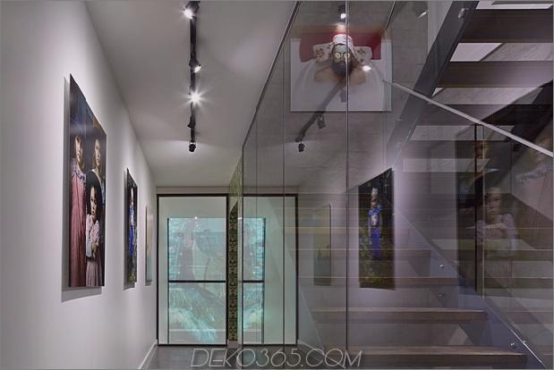 Home Architecture wird surreal, wenn sie mit Kunst vermischt wird_5c58f95d3f0e3.jpg