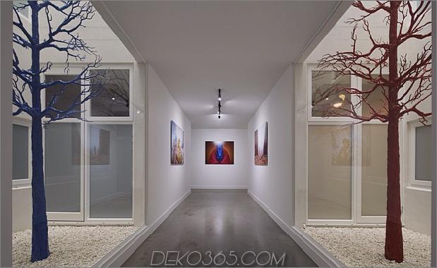 Home Architecture wird surreal, wenn sie mit Kunst vermischt wird_5c58f95e24180.jpg