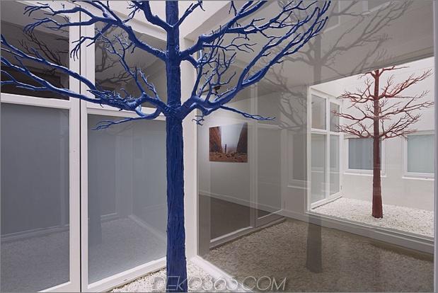Home Architecture wird surreal, wenn sie mit Kunst vermischt wird_5c58f95e9b6db.jpg