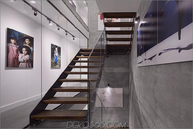 Home Architecture wird surreal, wenn sie mit Kunst vermischt wird_5c58f95f1be86.jpg