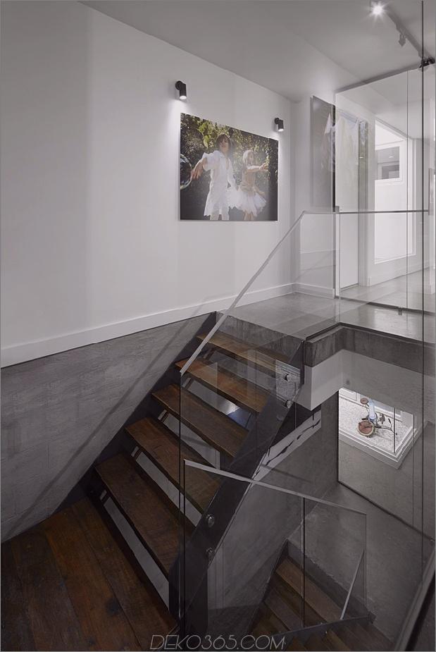 Home Architecture wird surreal, wenn sie mit Kunst vermischt wird_5c58f95f99790.jpg