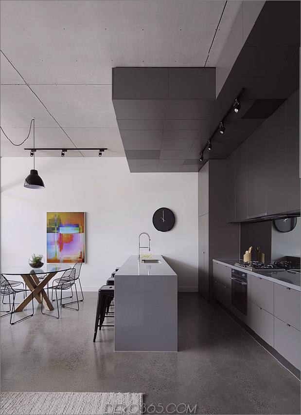 Home Architecture wird surreal, wenn sie mit Kunst vermischt wird_5c58f9610c731.jpg