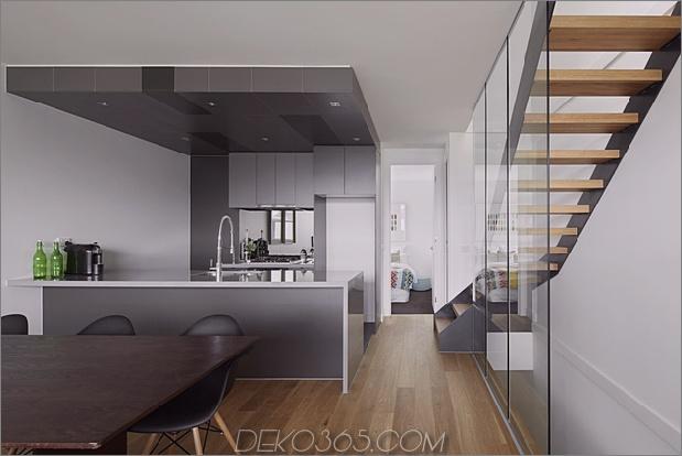 Home Architecture wird surreal, wenn sie mit Kunst vermischt wird_5c58f9616fa2f.jpg