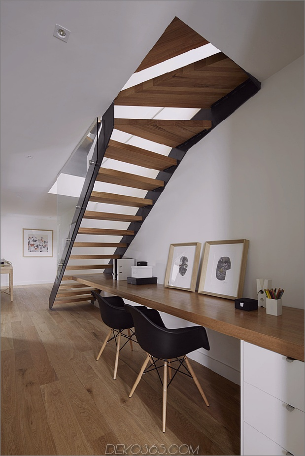 Home Architecture wird surreal, wenn sie mit Kunst vermischt wird_5c58f96266200.jpg