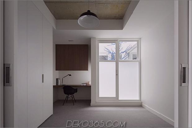 Home Architecture wird surreal, wenn sie mit Kunst vermischt wird_5c58f962c1bb9.jpg