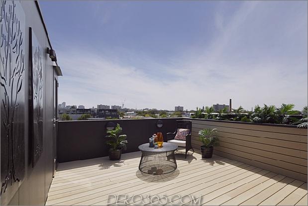 Home Architecture wird surreal, wenn sie mit Kunst vermischt wird_5c58f96399836.jpg