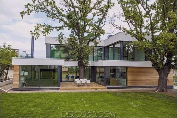 Haus enthält Wärmebilanz Eichen Design 1 Äußerer Daumen 630xauto 38167 Haus enthält Wärmebilanz von 2 Eichen im Design