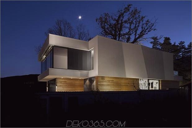 home enthält Wärmebilanz-Eichen-Design 2 Vordere Daumen 630xauto 38169 Home Enthält die Wärmebilanz von 2 Eichen im Design
