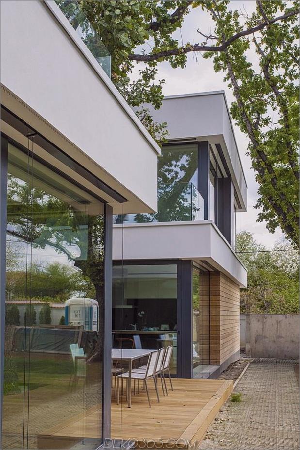 haus-enthält-thermische balance-eichen-design-5-terrace.jpg