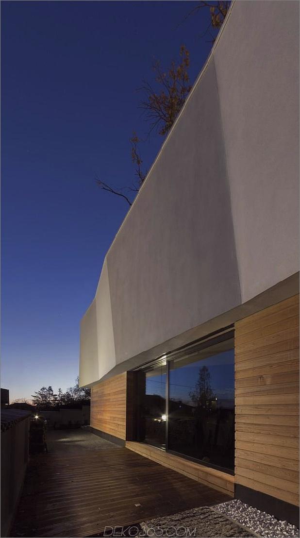 Haus enthält-thermische Balance-Eichen-Design-6-front-deck.jpg