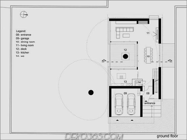 haus-beinhaltet-thermische balance-eichen-design-8-floorplan-main.jpg