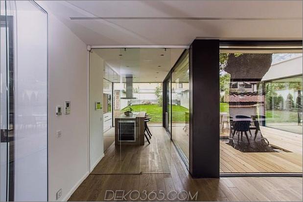 haus-beinhaltet-thermische balance-eichen-design-9-kitchen.jpg