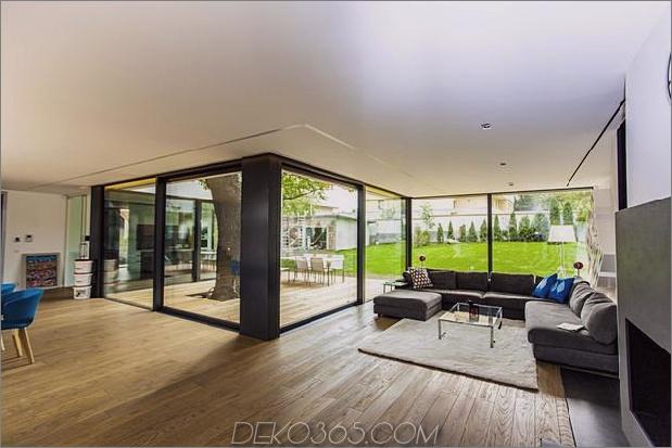 Haus enthält-Thermal-Balance-Eichen-Design-10-living.jpg