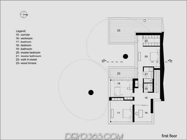 haus-beinhaltet-thermische balance-eichen-design-11-floorplan-upper.jpg