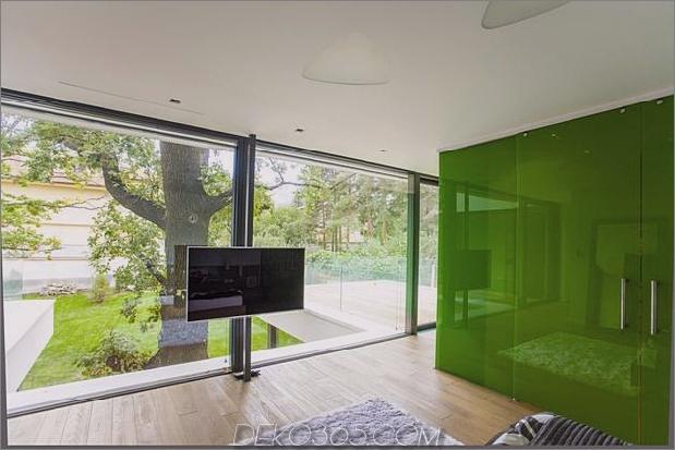 Haus enthält-thermische Balance-Eichen-Design-12-Bett.jpg