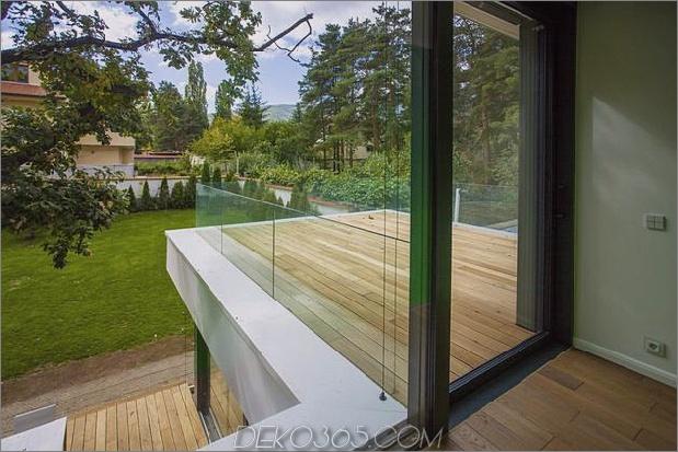 Haus enthält-thermische Balance-Eichen-Design-13-Oberdeck.jpg