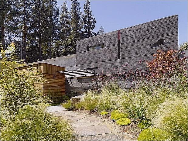 Hybride Holz und Beton zu Hause 1 thumb 630xauto 35995 Hybride Holz und Beton zu Hause