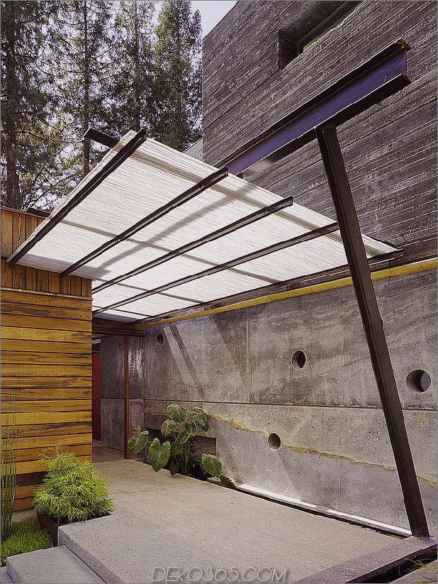 hybrid-holz-und-beton-home-3.jpg