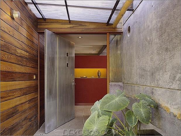 Hybrid-Holz-und-Beton-home-4.jpg