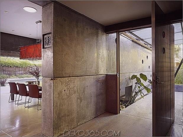Hybrid-Holz-und-Beton-home-5.jpg